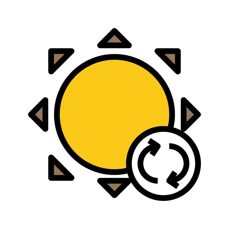 Shine Sunrise Appliance Repair